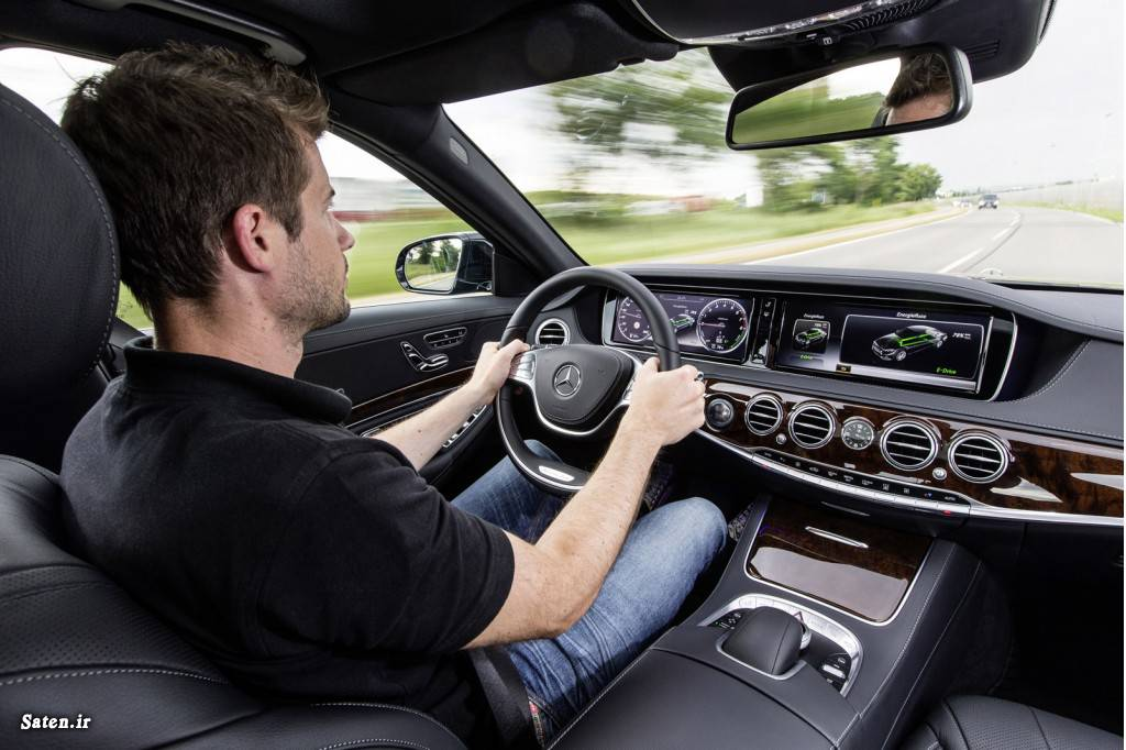 واردات S 500 مشخصات مرسدس بنز اس 500 مشخصات Benz S500 مشحصات S 500 قیمت مرسدس بنز اس 500 قیمت S 500 قیمت Benz S500 فروش مرسدس بنز اس 500 فروش S 500 فروش Benz S500