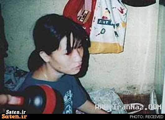 قتل وحشاناک قتل دختر جوان عکس خوردن اجساد زن اندونزیایی خوردن اجساد حوادث وحشتناک حوادث واقعی اخبار حوادث