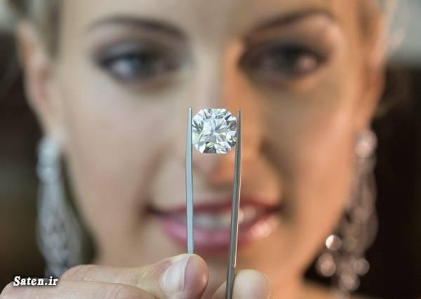 قیمت الماس مصنوعی قیمت الماس فروش الماس مصنوعی فروش الماس شرکت الگوردانزا الماس الگوردانزا آموزش ساخت الماس آموزش الماس مصنوعی Algordanza