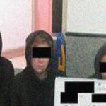جزییات دستگیری سه زن مطلقه در اسلامشهر !! + عکس