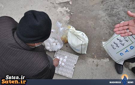عکس توزیع سبد کالا سبد کالا در لرستان سبد کالا در شیراز دعوا سبد کالا ثبت نام سبد کالا توزیع سبد کالا