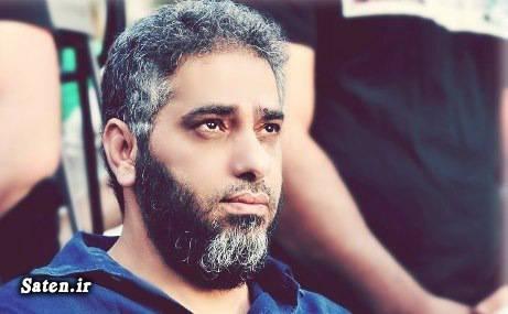 فضل شاکر شیخ احمد الاسیر خوانندههای محبوب خواننده لبنانی بیوگرافی فضل شاکر