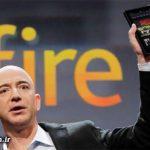 شغل و زمینه فعالیت 10 ثروتمند دنیای تکنولوژی در سال 2013 چیست ؟