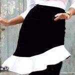 گرفتن عکس از زیر دامن زنان ممنوع شد + عکس