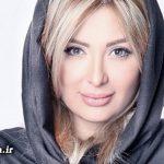 """مصاحبه شنیدنی با """"نیوشا ضیغمی"""" درباره افتتاح کلینیک زیبایی + عکس و آدرس"""