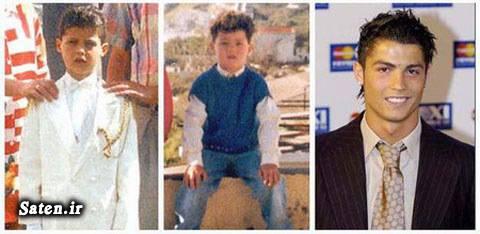 همسر لیونل مسی همسر کریستیانو رونالدو زندگینامه لیونل مسی زندگینامه کریستیانو رونالدو زن لیونل مسی بیوگرافی لیونل مسی بیوگرافی کریستیانو رونالدو بچه لیونل مسی