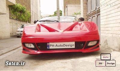 مشخصات فراری Pininfarina F50 مشخصات خودرو فراری قیمت فراری Pininfarina F50 قیمت خودروهای دست ساز قیمت خودرو فراری فروش فراری Pininfarina F50 فروش خودروهای دست ساز فروش خودرو فراری خودروهای دست ساز