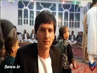 لیونل مسی مسلمان لیونل مسی شایعات لیونل مسی دین لیونل مسی