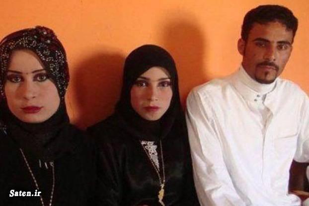 ازدواج عجیب ازدواج در عراق ازدواج جالب ازدواج با دختر
