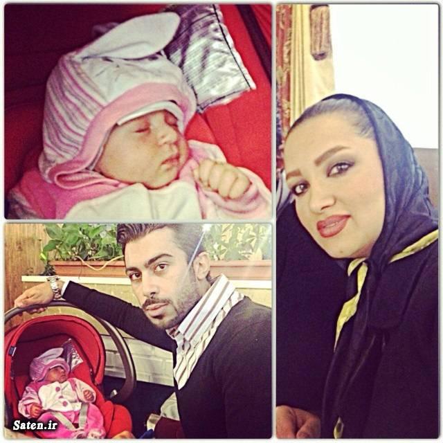 همسر روناک یونسی شوهر روناک یونسی بیوگرافی همسر روناک یونسی بیوگرافی محسن میری بیوگرافی روناک یونسی