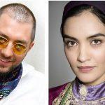 آخرین خبرها و عکس های فیلم «آتش بس ۲» / بهرام رادان و میترا حجاز