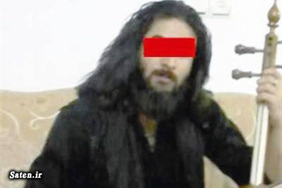همسر صیغه ای زن صیغه ای حوادث واقعی اخبار حوادث اخار جنایی