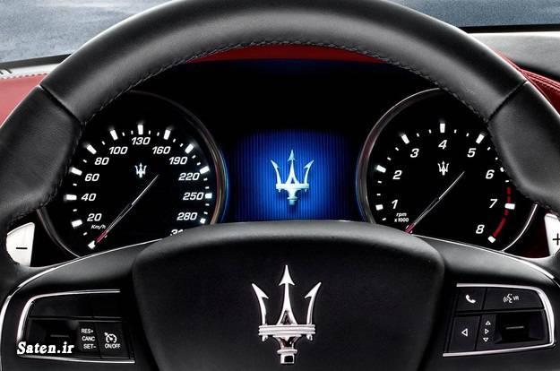 مشخصات مازراتی گیبلی مشخصات Maserati Ghibli محبوبترین سدان مازراتی گیبلی 2014 مازراتی گیبلی قیمت مازراتی گیبلی قیمت Maserati Ghibli فروش مازراتی گیبلی استخدام آرتا تاک موتور آرتا تاک موتور آدرس آرتا تاک موتور Maserati Ghibli