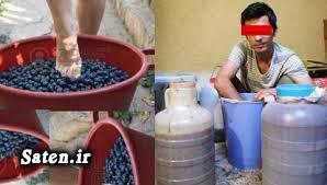 مشروبات الکلی قیمت مشروبات الکلی قیمت شراب شیراز فیلم پارتی شبانه عکس پارتی شبانه شراب شیراز پارتی شبانه