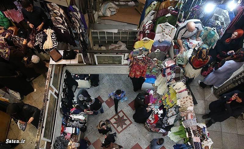 مدل سال 93 مد سال 93 لباس سال 93 کفش سال 93 فشن شوی اسلامی رنگ سال 93 بازارهای پوشاک
