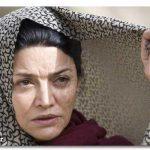 فساد جنسی بازیگر زن ایرانی + عکس