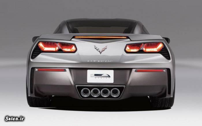 مشخصات کوروت 2014 مشخصات شورولت كوروت استينگري قیمت کوروت 2014 قیمت شورولت كوروت استينگري فروش کوروت 2014 فروش شورولت كوروت استينگري عکس کوروت 2014 2014 Chevrolet Corvette Stingray