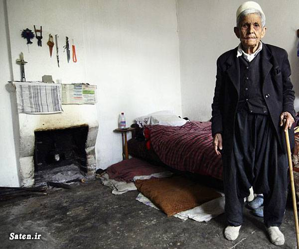 مطالب جالب عکس جالب عکس بورنهشاس زنان عجیب زنان آلبانی زن عجیب بورنهشاس
