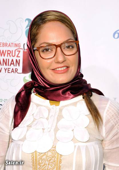 Mahnaz+Afshar