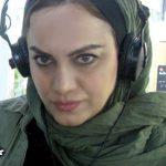 هفت زن ایرانی سال 92 انتخاب شدند + عکس