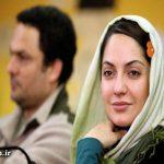 پرکارترین بازیگران مرد و زن سینمای ایران در ۹۲