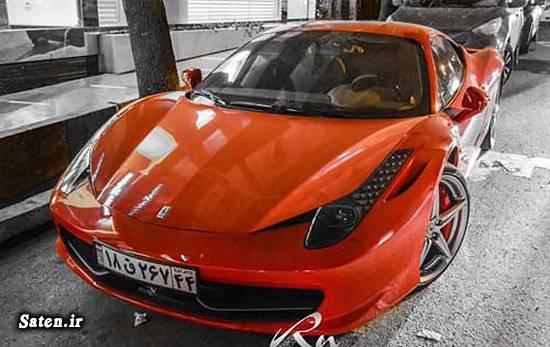 مشخصات Ferrari 458 Italia مشخصات 458 Italia قیمت Ferrari 458 Italia قیمت 458 Italia فروش Ferrari 458 Italia آگهی Ferrari 458 Italia Ferrari 458 Italia 458 Italia