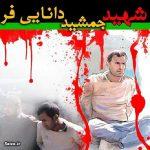 واکنش نیوشا ضیغمی به شهادت مرزبان ایرانی + عکس
