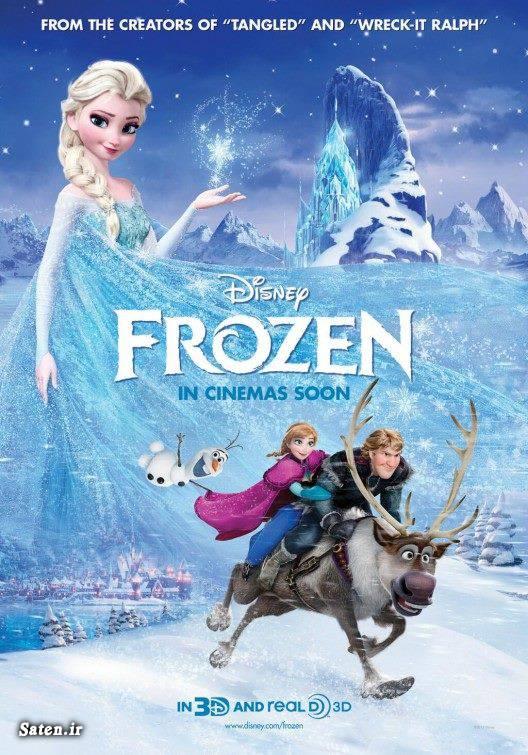 فروش Toy Story 3 دانلود یخزده دانلود فیلم سهبعدی دانلود Toy Story 3 دانلود Frozen جنیفر لی Toy Story 3 Frozen