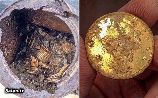قیمت سکه های طلا فروش نقشه گنج فروش گنج یاب خرید نقشه گنج خرید سکه های طلا اجاره نقشه گنج اجاره گنج یاب