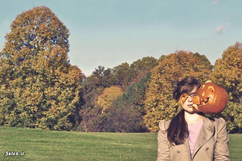 عکی عجیب عکی حرفه ای عکس جالب عکاس حرفه ای دختر عکای