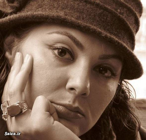همسر لاله اسکندری همسر ستاره اسکندری نقاشی لاله اسکندری شوی لباس ستاره اسکندری شوی لباس بازیگران شوهر لاله اسکندری شوهر ستاره اسکندری شغل لاله اسکندری شغل ستاره اسکندری