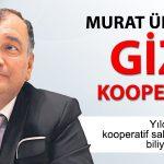 ثروتمند ترین مرد ترکیه در سال 2013 معرفی شد/ عکس