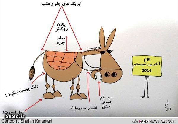 واردات الاغ کاریکاتور خر کاریکاتور الاغ قیمت الاغ فروش الاغ خرید الاغ الاغ لوکس