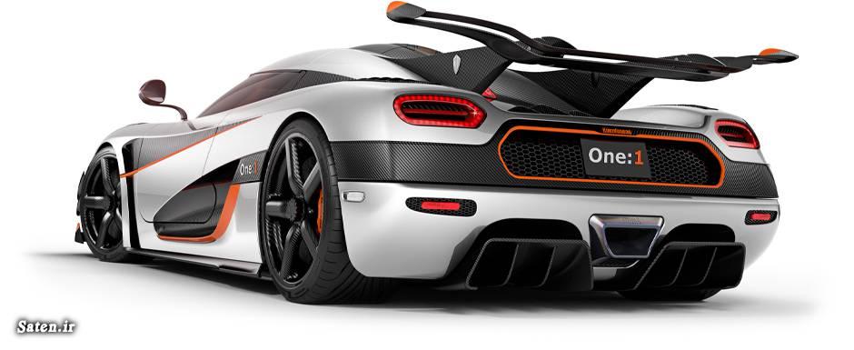 مشخصات کوئنیگ سگ مشخصات Koenigsegg قیمت کوئنیگ سگ قیمت Koenigsegg Koenigsegg