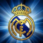 آمار اقتصادی شگفت انگیز از ثروتمندترین باشگاه ورزشی دنیا