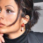 سمیرا سمیعی کیست ؟ / زنی که دوباره در فوتبال ایران غوغا به پا کرد + عکس و زندگینامه