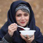 نرگس محمدی ، ترانه علیدوستی و مهدی پاکدل در کودکی چه شکلی بوده اند ؟ + عکس