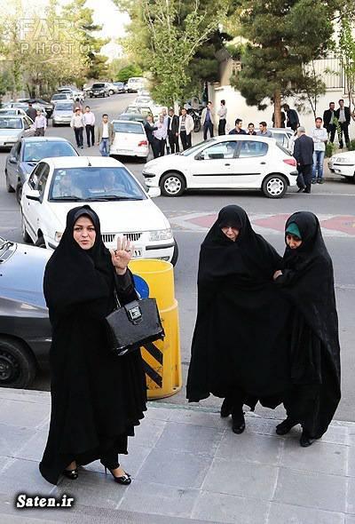 همسر زهرا اشراقی علی اکبر صادقی عکس زهرا اشراقی زهرا اشراقی ختم علی اکبر صادقی