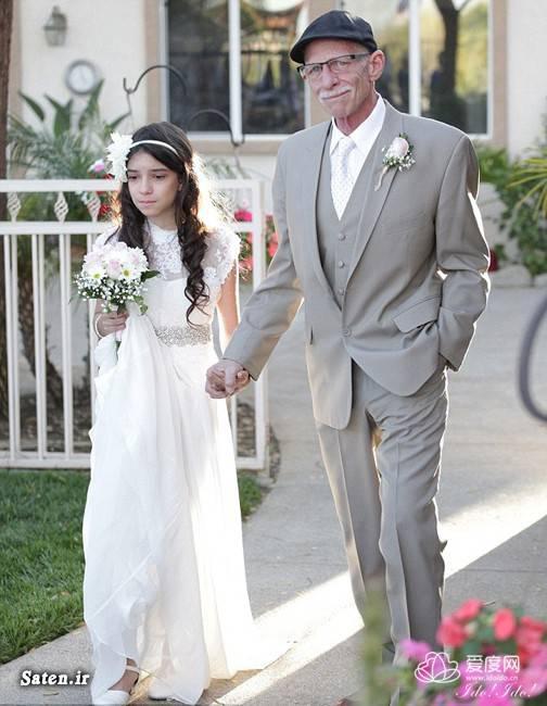 مراسم ازدواج عروسی عجیب عروسی دختر عروسی جالب سرطان لوزالمعده درمان سرطان لوزالمعده ازدواج عجیب ازدواج جالب