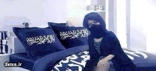 فیلم جهاد نکاح عکس جهاد نکاح خانه جهاد نکاح جهاد نکاح اتاق جهاد نکاح