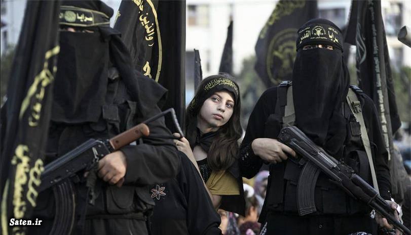 فیلم جهاد نکاح عکس جهاد نکاح دختران مجرد جوان دختر دانش آموز جهاد نکاح