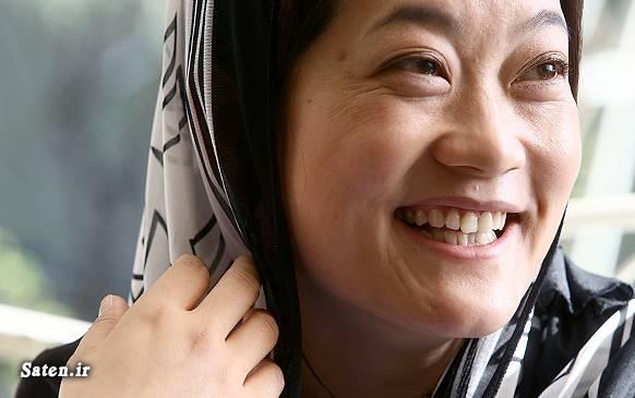 همسر منگ هانگ ژانگ همسر چوچانگ منگ هان ژانگ شوهر منگ هانگ ژانگ شوهر چوچانگ خانواده منگ هانگ ژانگ چوچانگ بیوگرافی ر Zhang Meng han