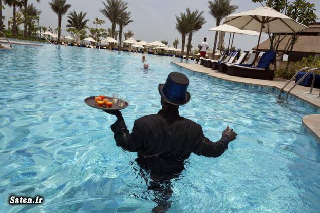 کاریابی در دوبی کار در دبی شهر ابوظبی درامد دوبی استخدام در دوبی ابوظبی