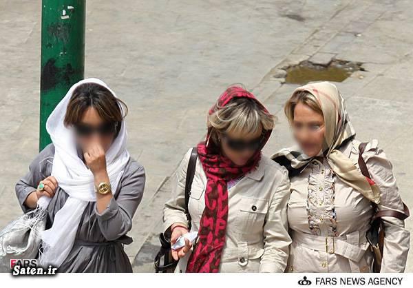 حقوق پورسانتی استخدام مشاور املاک استخدام زنان استخدام دختر