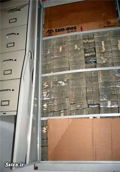 مواد مخدر قاچاقچی مواد مخدر درآمد مواد مخدر