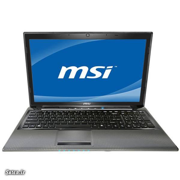 مشخصات لپ تاپ مشحصات لپ تاپ ایسوس X451CA لپ تاپ ایسوس X451CA لپ تاپ ایسر اسپایر E1 570G گرانترین لپ تاپ قیمت لپ تاپ ایسوس X451CA قیمت لپ تاپ ارزانترین لپ تاپ