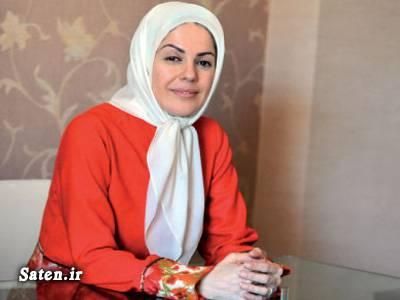 همسر پروا سلطانی راز پروا سلطانی درامد پروا سلطانی دارایی پروا سلطانی ثروتمندترین زنان ایرانی ثروتمندان ایران ثروت پروا سلطانی پروا سلطانی بیوگرافی پروا سلطانی