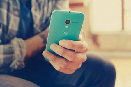 قیمت گوشی اندروید قیمت Xperia Z2 قیمت One Plus One قیمت Moto X2 قیمت LG G3 قیمت HTC One M8 قیمت Galaxy S5 قیمت Galaxy Note 4 بهترین موبایل اندروید بهترین گوشی اندروید Xperia Z2 One Plus One Moto X2 LG G3 HTC One M8 Galaxy S5 Galaxy Note 4