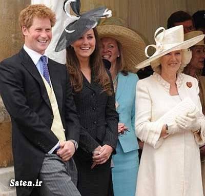 همسر شاهزاده ملکه انگلیس کیت میدلتون فیلم کیت میدلتون عکس کیت میدلتون عروس انگلیس بیوگرافی کیت میدلتون