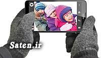 مشخصات فبلت آندرویدی مشخصات فبلت مشخصات OneTouch Hero گوشیهای تلفنهمراه قیمت فبلت آندرویدی قیمت فبلت قیمت OneTouch Hero قیمت G Flex فبلت آندرویدی OneTouch Hero